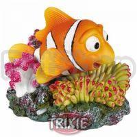 Trixie Рыба – клоун и 329 - декорация для аквариума, 8717