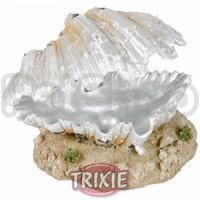 Trixie Ракушка - декорация для аквариума, 8719