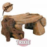 Trixie Плато - декорация для аквариума, 8847