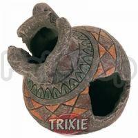 Trixie Амфора - декорация для аквариума, 8861