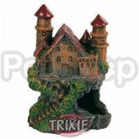 Trixie Дворец - декорация для аквариума, 8960