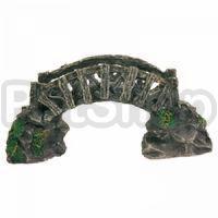 Trixie Мост - декорация для аквариума, 8962