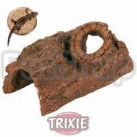 Trixie Полая коряга - декорация для аквариума, 8828