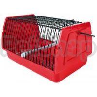 Trixie №5902 - переноска для птиц,30х18х20 см