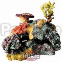 Trixie Коралловый риф - декорация для аквариума, 8875