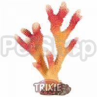 Trixie Коралл - декорация для аквариума, 8873