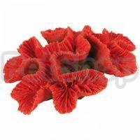 Trixie Коралл - декорация для аквариума, 8839