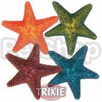 Trixie Набор из 12 морских звезд - декорация для аквариума, 8866