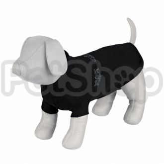 Trixie Kingston Pullover ( Пуловер для собак с горловиной и рукавами)