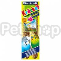 Vitakraft Kracker Energy ( Крекер витакрафт энерджи)