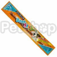 Vitakraft Beef-Stick Original ( Мясные колбаски для собак с витамином Е)
