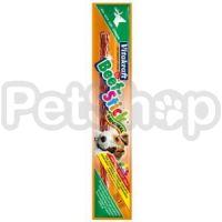 Vitakraft Beef-Stick Game ( Мясные колбаски с дичью для собак)