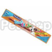 Vitakraft Beef-Stick Original ( Мясные колбаски для собак с инулином)